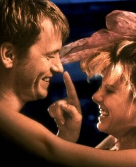 """Skradzione serca"": Sandra Bullock odkryła, że ma alergię. Na co?"
