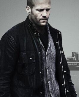 """""""Blitz"""": Jason Statham wroli głównej"""