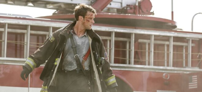 Chicago Fire, sezon 03 odc. 03