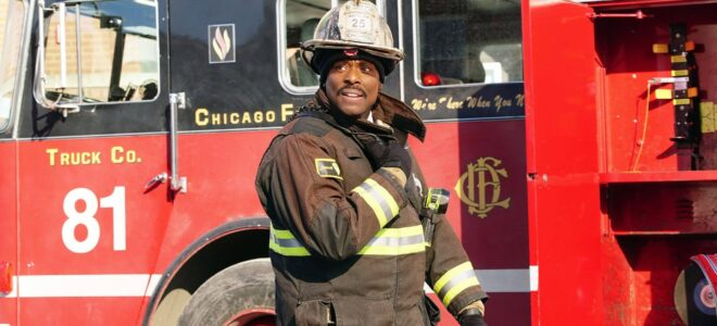 Chicago Fire, sezon 03 odc. 18