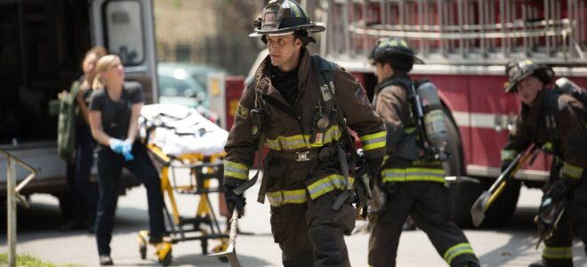Chicago Fire, sezon 04 odc. 01