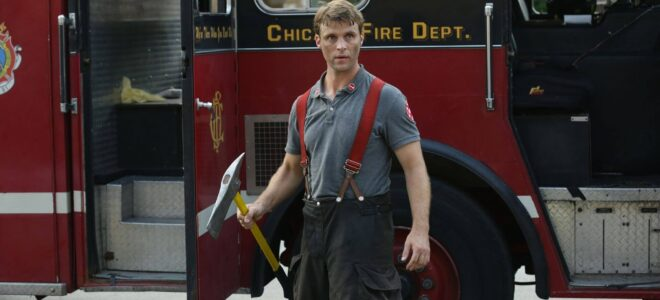 Chicago Fire, sezon 04 odc. 03