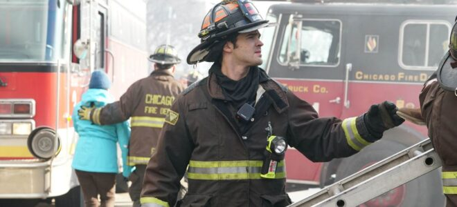 Chicago Fire, sezon 04 odc. 12