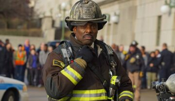 Chicago Fire, sezon 04 odc. 13