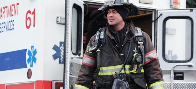 Chicago Fire, sezon 04 odc. 14