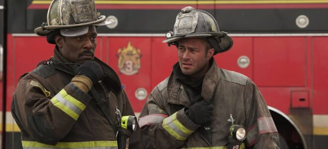 Chicago Fire, sezon 04 odc. 22