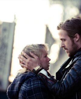 Filmowy wieczór z Ryanem Goslingiem w Stopklatce TV