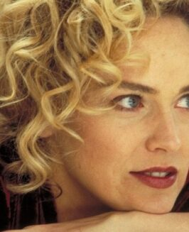 """""""Gloria"""": przepiękna Sharon Stone kontra gangsterzy"""