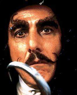 """""""Hook"""": wielkie widowisko od Stevena Spielberga!"""