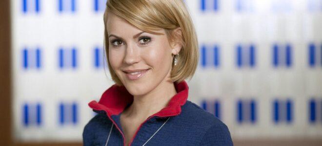 Klara iwszystko jasne, sezon 03 odc. 08