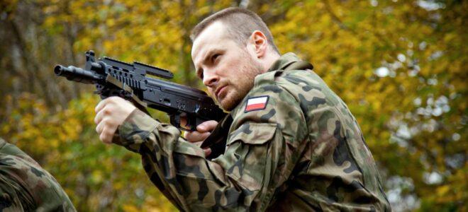 Misja Afganistan odc. 02
