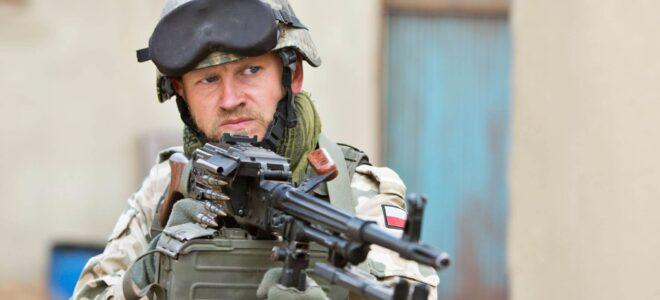 Misja Afganistan odc. 03
