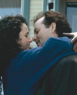 Najlepsze filmy i seriale o miłości