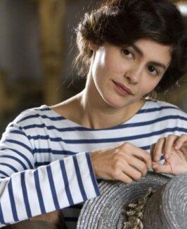 Niezwykłe historie znanych kobiet – specjalne pasmo filmowe w marcu w Stopklatce TV