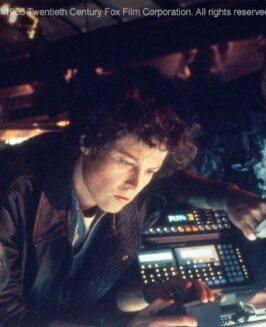 """""""Obcy – decydujące starcie"""": tego mogliście nie wiedzieć o kultowym filmie SF"""