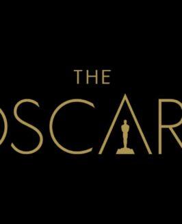 Oscary 2017: nominacje