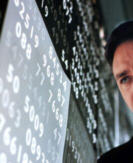 """""""Piękny umysł"""": historia genialnego matematyka"""