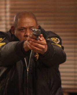 """""""Pionek – zbrodnia jest grą"""": ten thriller Cię zaskoczy!"""