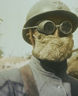 """Premiera unikalnego cyklu """"Apokalipsa: I wojna światowa""""  już 2 września"""
