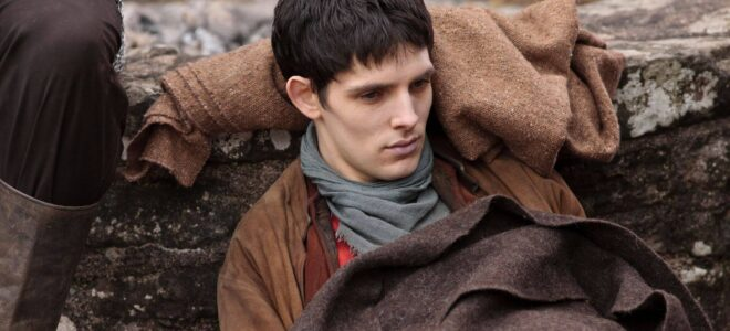 Przygody Merlina, sezon 4, odc. 44