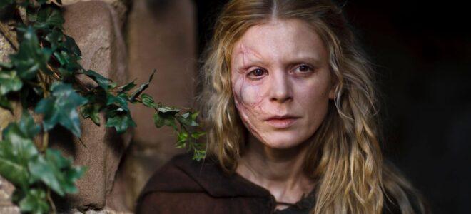 Przygody Merlina, sezon 4, odc. 49