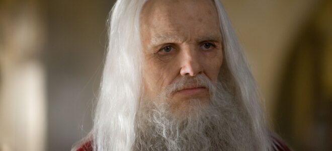 Przygody Merlina, sezon 5, odc. 57