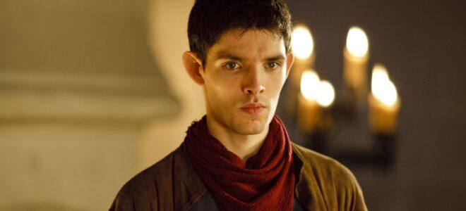 Przygody Merlina, sezon 5, odc. 59