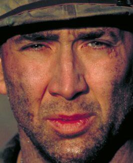 """""""Szyfry wojny"""": kulisy wojennego filmu"""