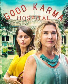 """Współczesny serial """"Szpital Good Karma"""" – ogólnopolska premiera wStopklatce TV"""