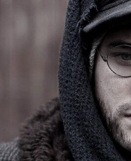 """""""Zagubiony czas"""": wielkie poświęcenie Mateusza Damięckiego dla roli. Co zrobił?"""