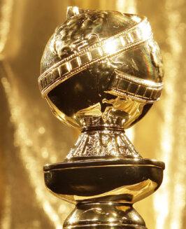 Złote Globy 2017: kto otrzymał nagrody? Oto zwycięzcy!