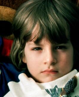 HITY FILMOWE I KULTOWE HORRORY. KWIECIEŃ W STOPKLATCE