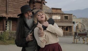 Pewnego razu w Deadwood